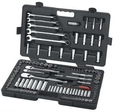 Gearwrench review
