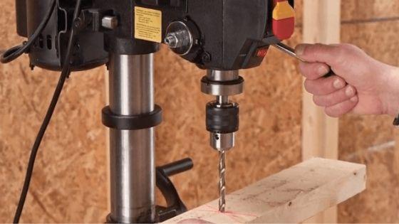drillpress-types