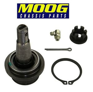 ball-joint-MOOG-K6541-moog-parts-review