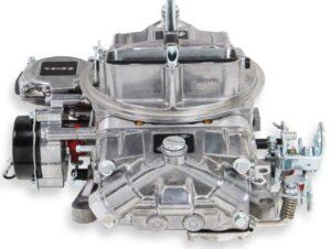 Brawler Carburetor reviews