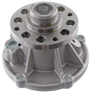 Best Water Pump For 6.0 PowerStroke