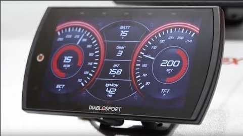 Do Performance Chips Increase Gas Mileage