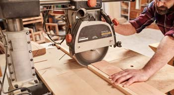 Best Hybrid Table Saw buying guide