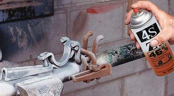 Best Weld Through Primer buying guide