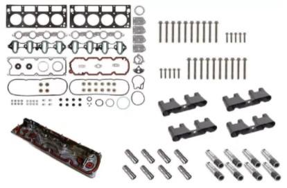 GM 5.3L AFM DOD Active Fuel Management Lifter Replacement Kit Gasket