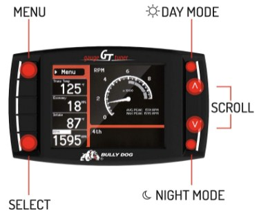performance tuners for gas trucks