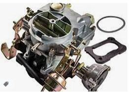 2 barrel carburetor for chevy 350