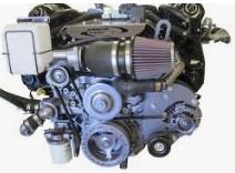 vortec 6.0 engine