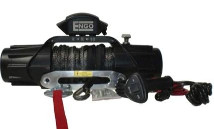 Engo IND.USE 97-10000